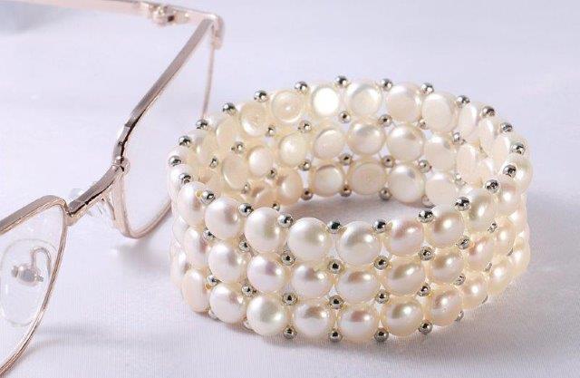 bracelet-glasses