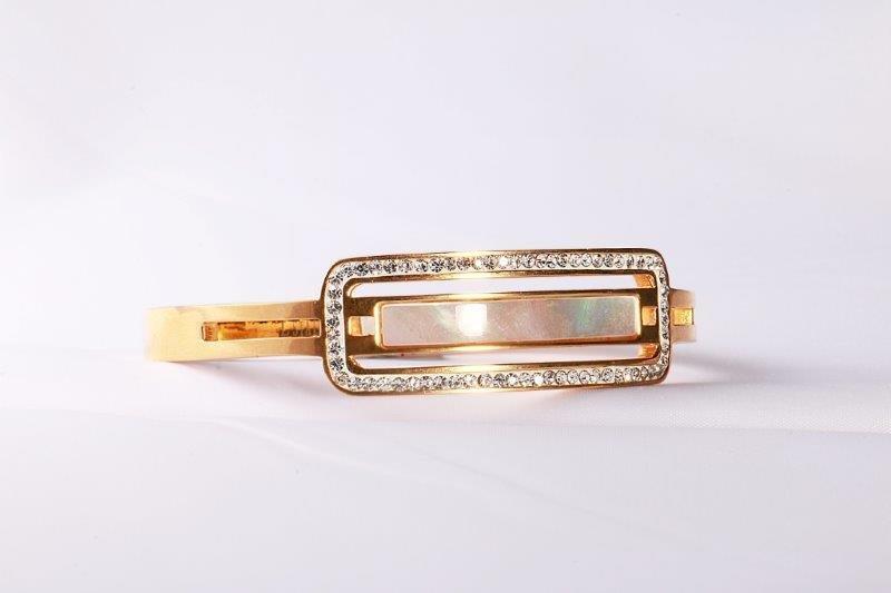 bracelet-gold