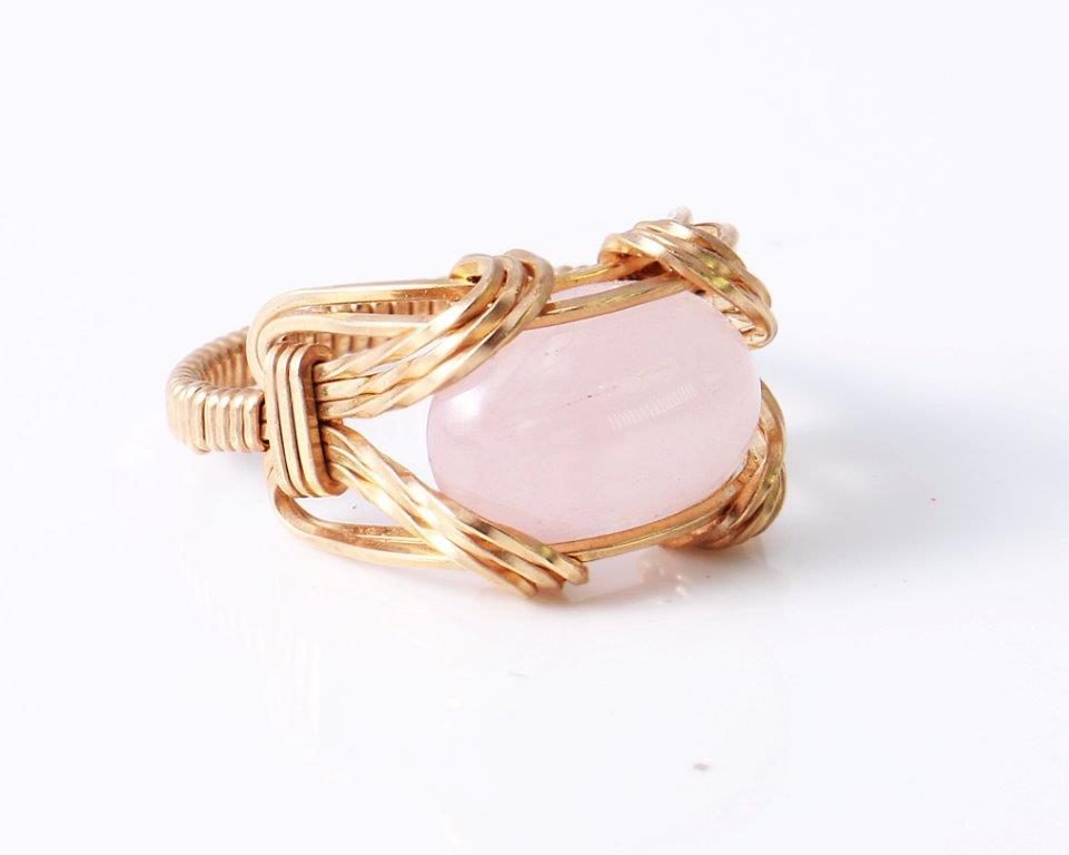 pink-r