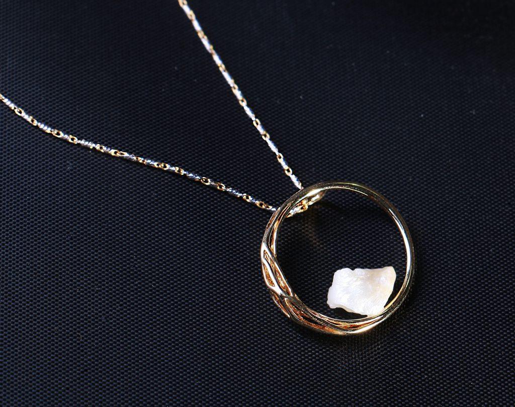 circle-single-pearl-pendant-2